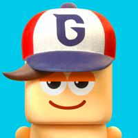 GUNBIT(ガンビット)のアイコン