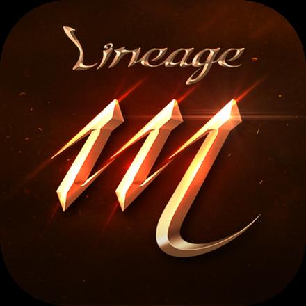 Lineage M(リネージュM)のアイコン