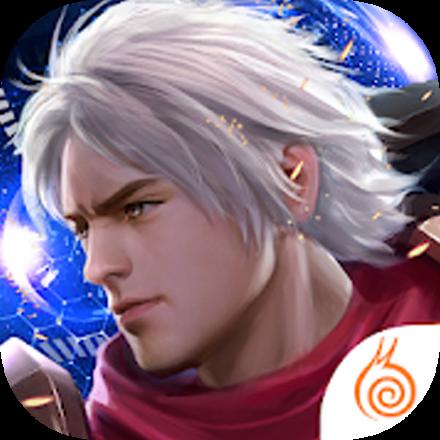 LEGEND OF HERO:レジェンドオブヒーローのアイコン