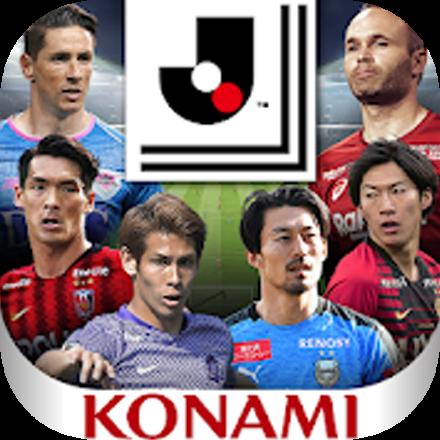 Jリーグクラブチャンピオンシップのアイコン