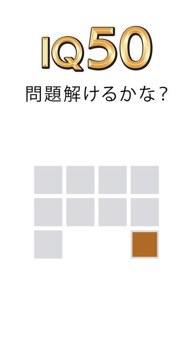 Original?1516344413