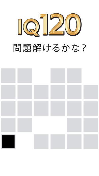 Original?1516344414