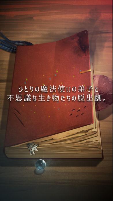 Original?1516347621