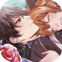 イケメン革命◆アリスと恋の魔法のアイコン