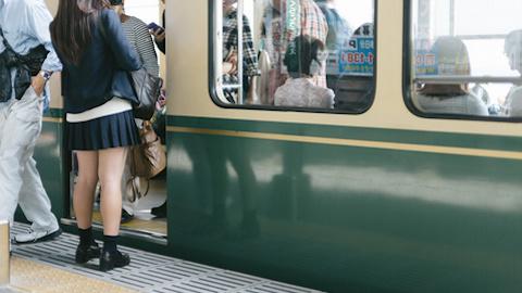 通勤・通学におすすめアプリ10選!