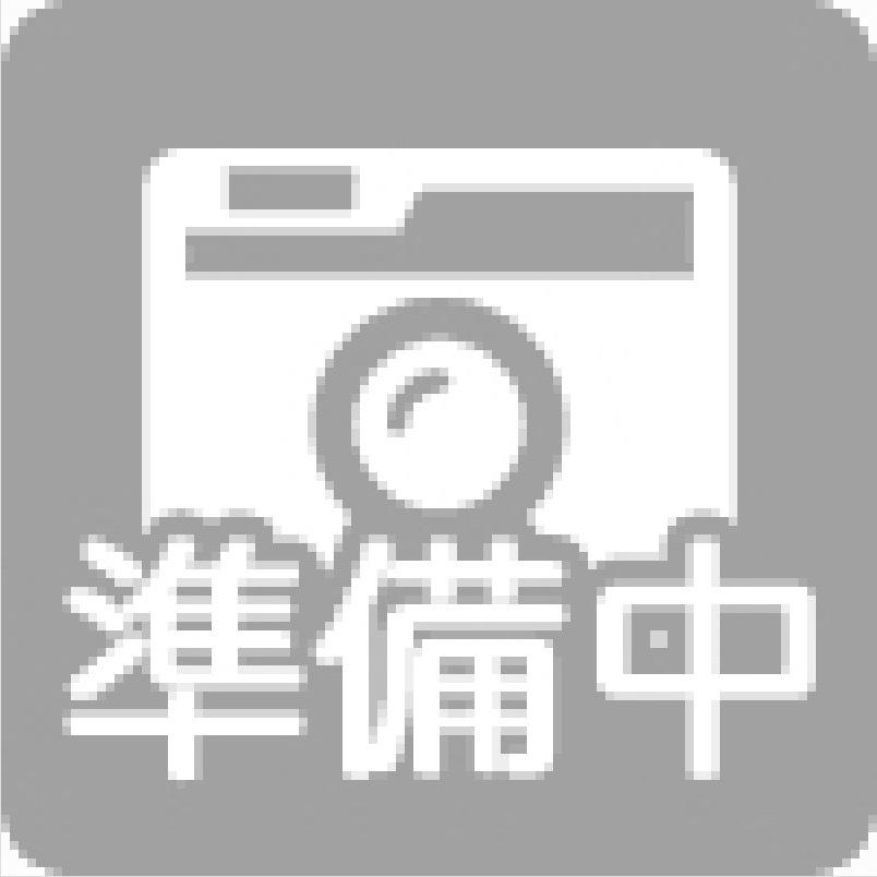 甲鉄城のカバネリ アプリ