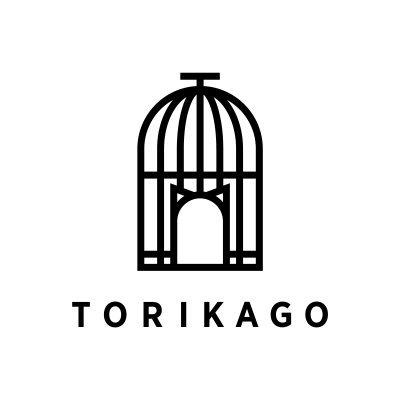 トリカゴ スクラップマーチ