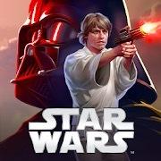 Star Wars:Rivals™(スターウォーズライバルズ)