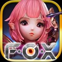 フォックス:フレイム・オブ・ジェノサイド(FOX-Flame Of Xenocide-)