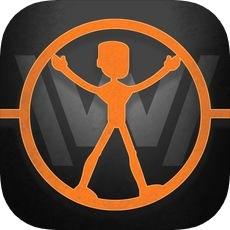 Westworld(ウエストワールド)